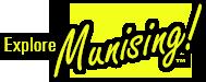 Explore Munisi