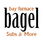 Bay-Furnace-Bagel