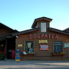 Dogpatch Restaurant