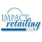Impact Retailing