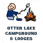 Otter Lake Campground