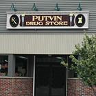 Putvin Drug Store