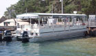grand island ferry