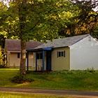 Lake Superior cabin rentals