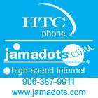 HTC / Jamadots