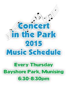 concert-in-the-park-schedule