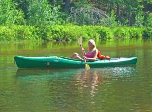 northwoods-kayaking