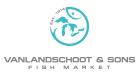 VanLandschoot & Sons Fishery