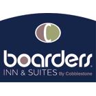 Boarders Inn & Suites of Munising