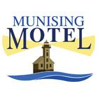 Munising Motel