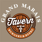Grand Marais Tavern