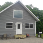 Pictured Rocks vacation rental