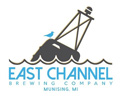 East Channel Brewing Company