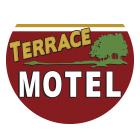 Munising MI motel