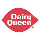 Dairy Queen of Munising
