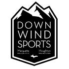 Downwind Sports