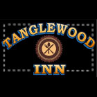 The Tanglewood Inn