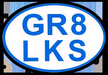 GR8LKS