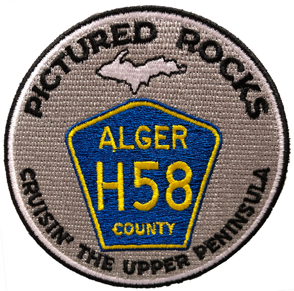 H58 patch