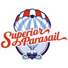 Superior Parasail