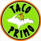 Taco Primo