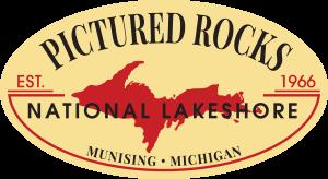 Pictured Rocks Est. 1966