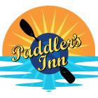 Paddler's Inn motel